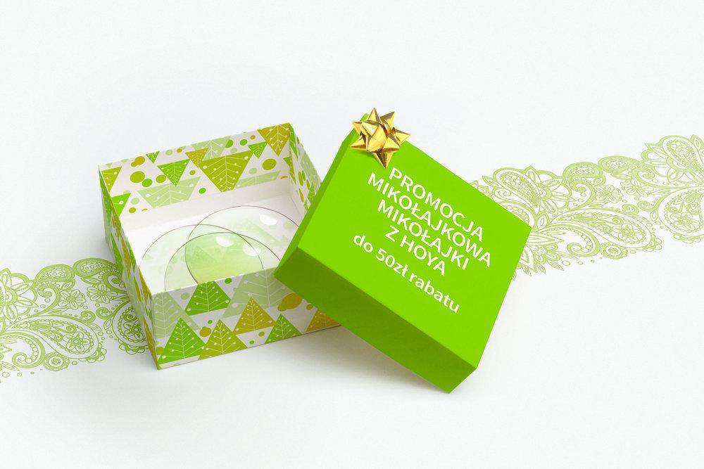 big-gift-box-mockup-01-01A-.jpg