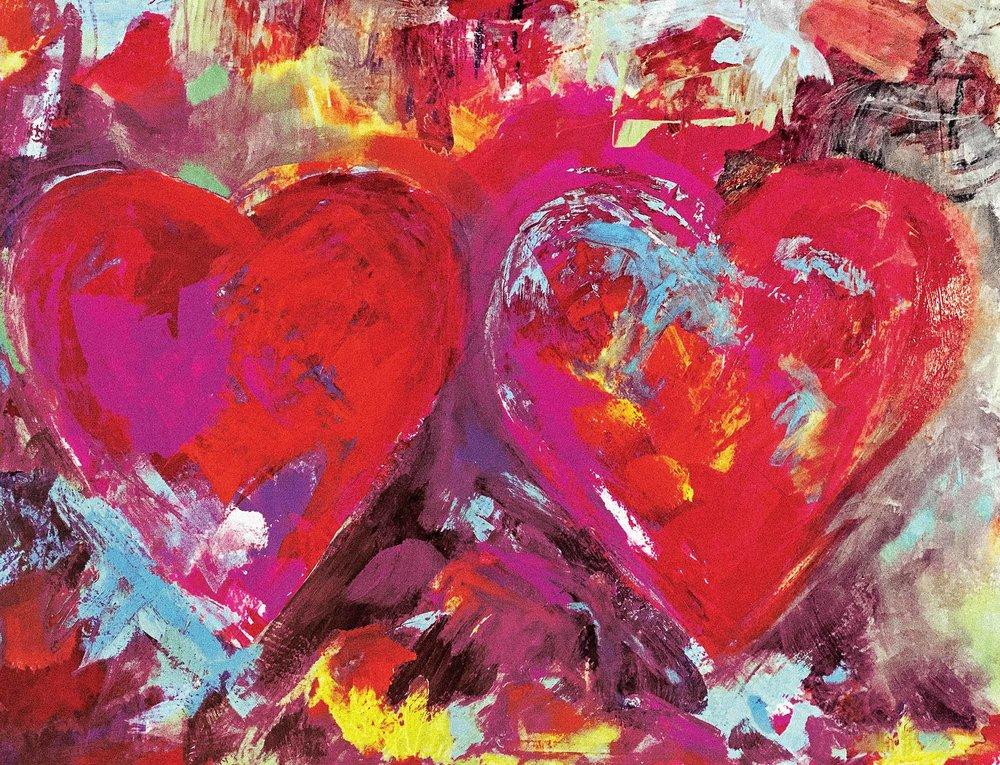 BO-Valentine-LANDING-PAGE_OPT.jpg