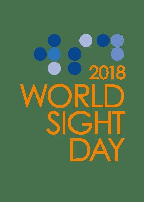 WSD-Logo-2018_Eng-286x400.min.png