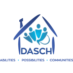 D.a.s.c.h. Community Homes logo