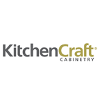 Kitchen Craft Cabinetry Logo