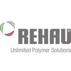 Rehau Industries Logo