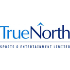 True North Sports and Entertainment Logo