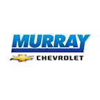 Murray Chevrolet Winnipeg Logo