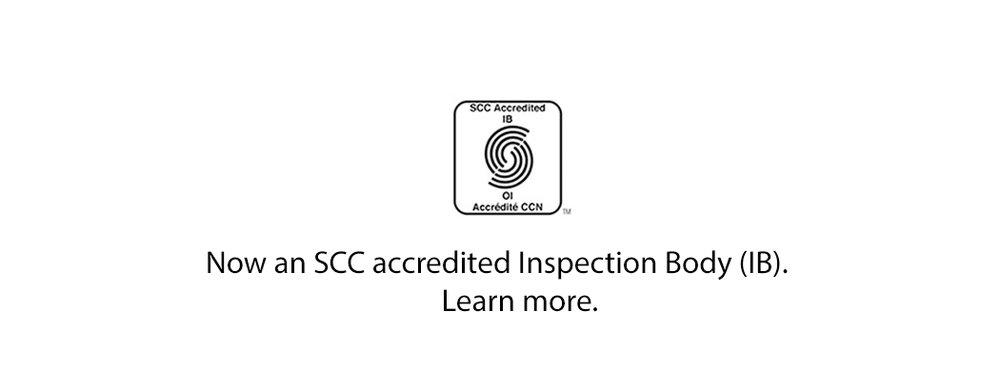SCC Homepage.jpg