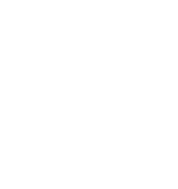 The Froo