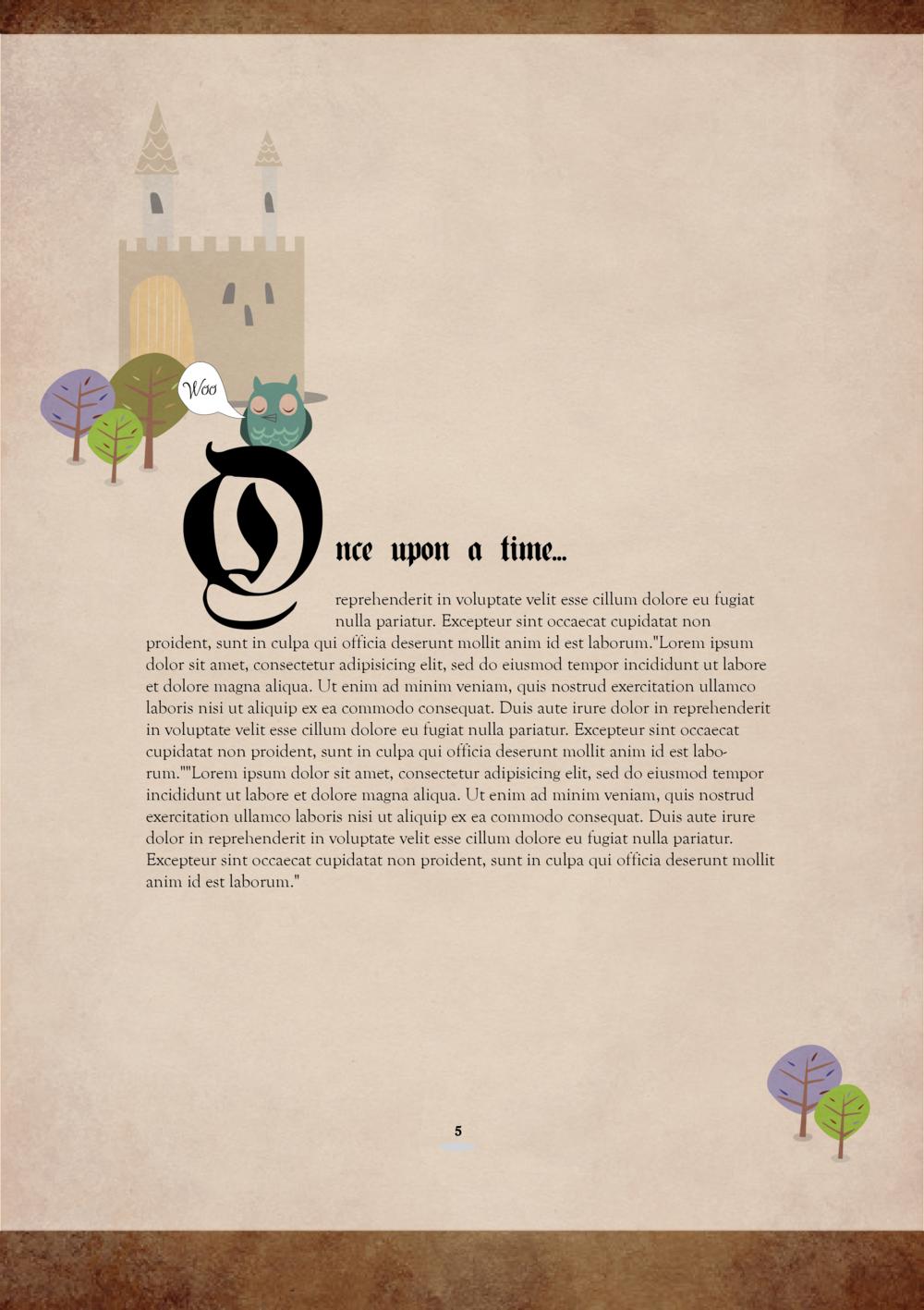 OnceUponATime-1.png