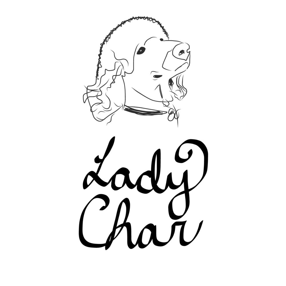 ladyChar.png