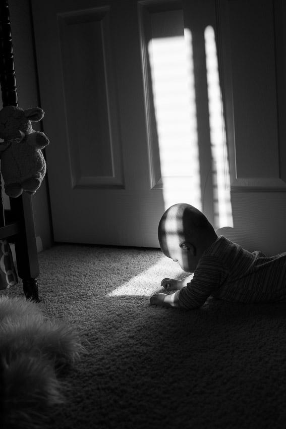 denver-baby-photographer-hardlight-56.jpg