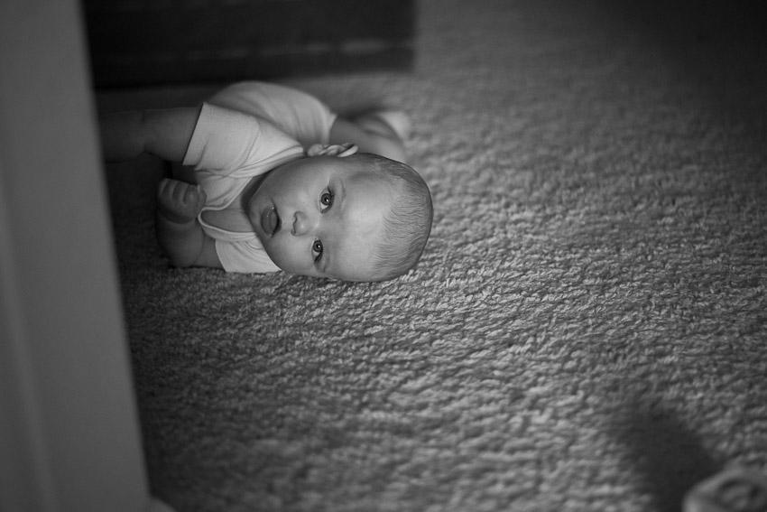 denver-baby-lifestyle-7.jpg