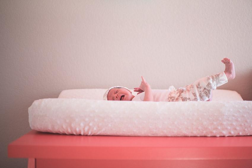 stapletonnewbornphotographer-6.jpg