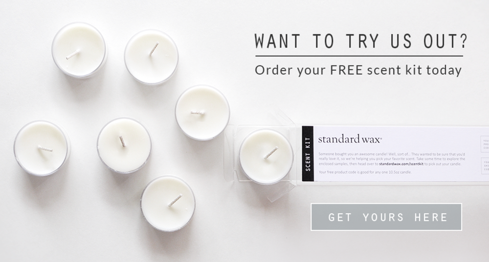Standard Wax Soy Candles - New Scent Kits and Gift Sets.png
