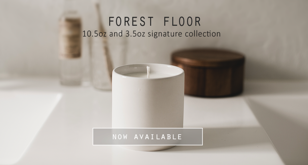 Standard-Wax-Soy-Candles---Forest-Floor-Now-Available.png