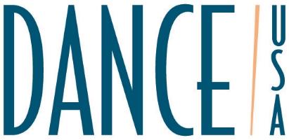 DanceUSAlogo.jpg
