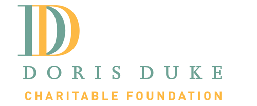 doris_duke_logo.png