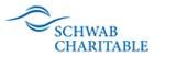 logo-schwab-charitable2.jpg