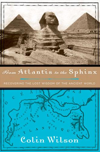 AtlantisSphinx