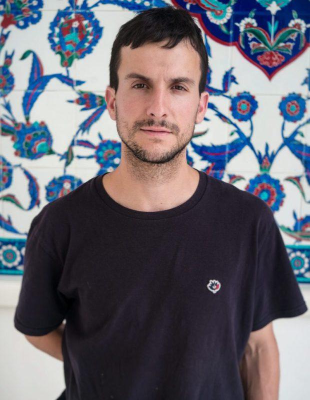 portrait-leo-valls-e1494351193797.jpg