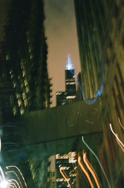 SEARS TOWER AT NIGHT.JPG
