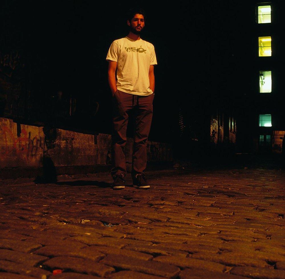 Nate Broussard NY.9.jpg
