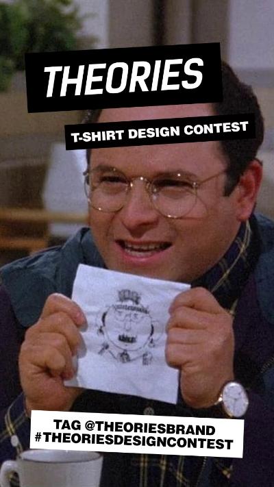 DesignContestStory.jpg