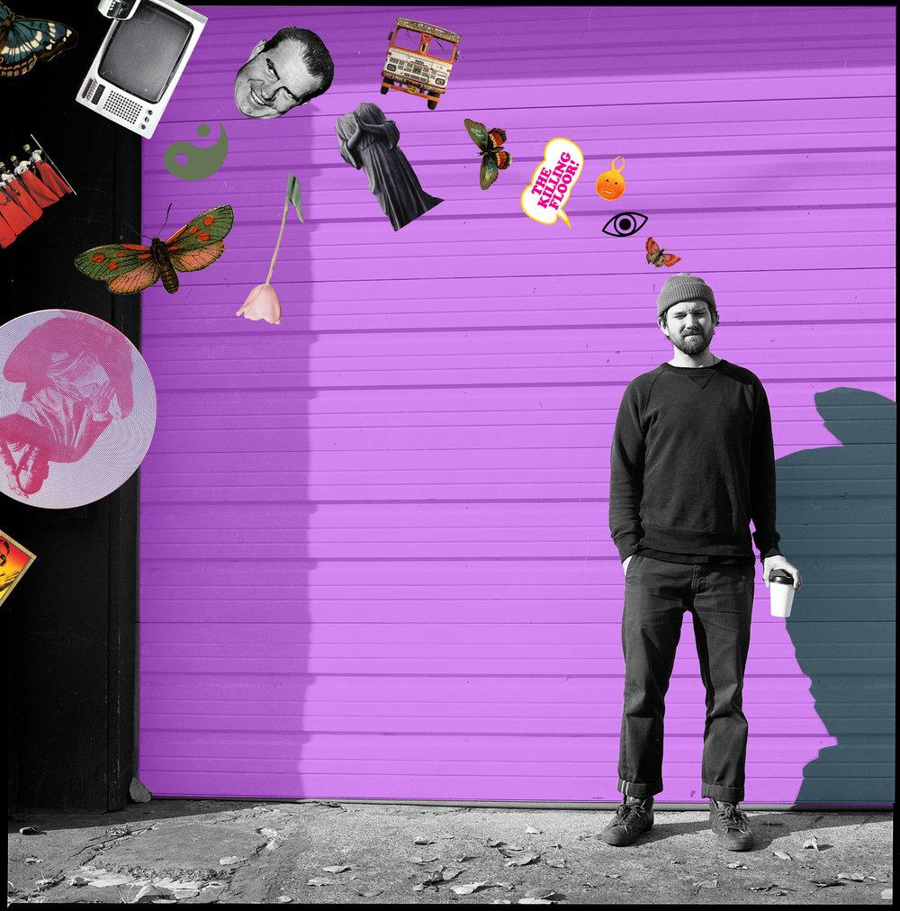 JohnKF.portrait.jpg