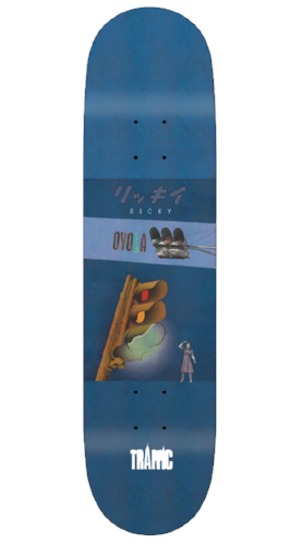 traffic-skateboards-vintage-series-ricky-oyola.png