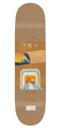 traffic-skateboards-vintage-series-coakley.png