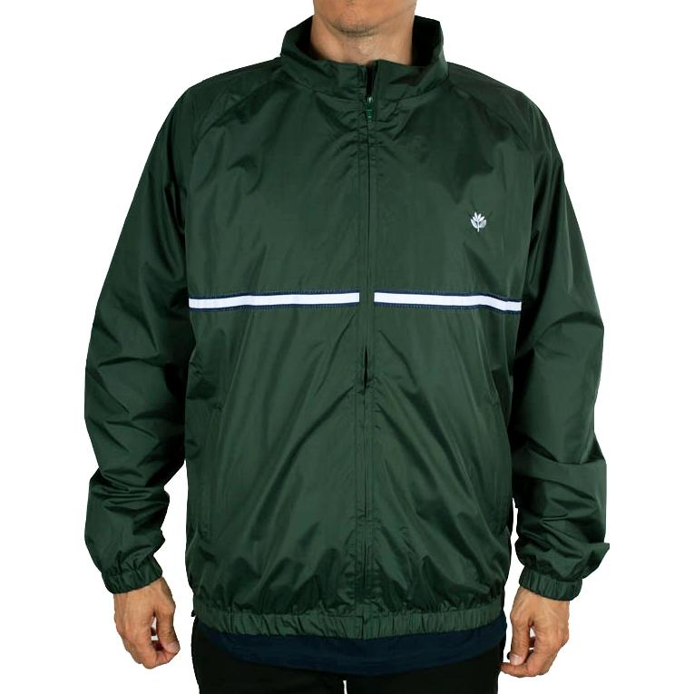 MAGENTA-SKATEBOARDS-SPORT-JACKET-GREEN-FRONT_1024x1024.jpg