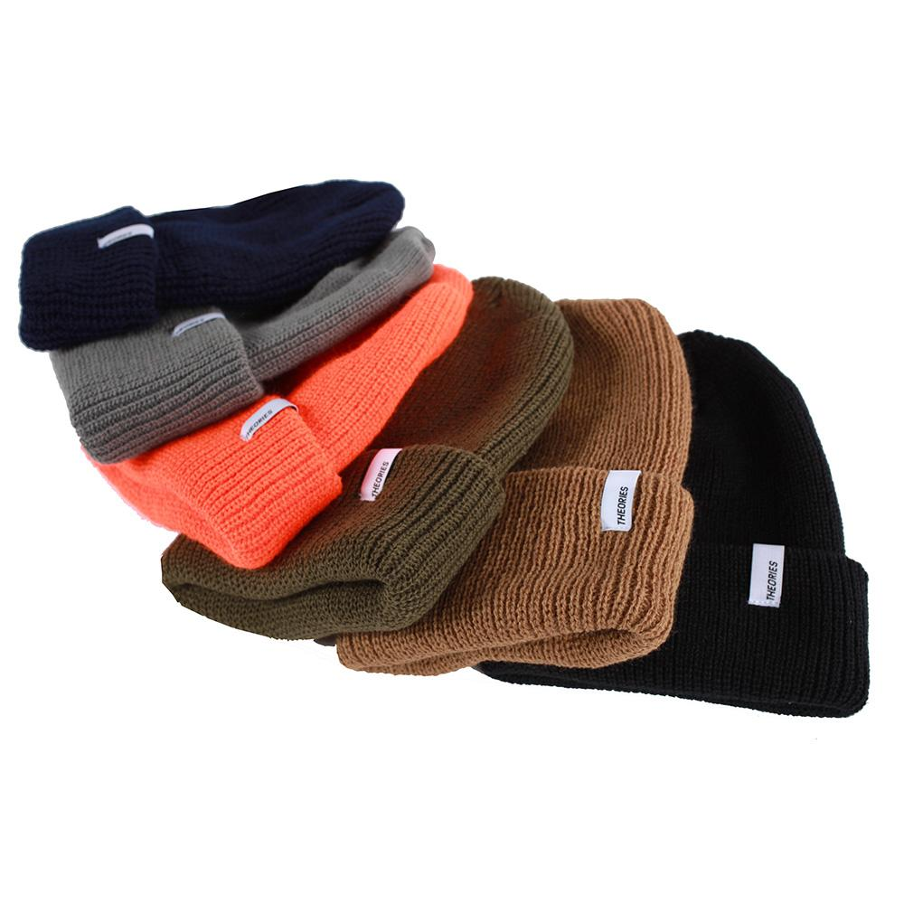 THEORIES-BRAND-BEACON-BEANIE-ALL-COLORS-LABEL-DETAIL_1024x1024.jpg