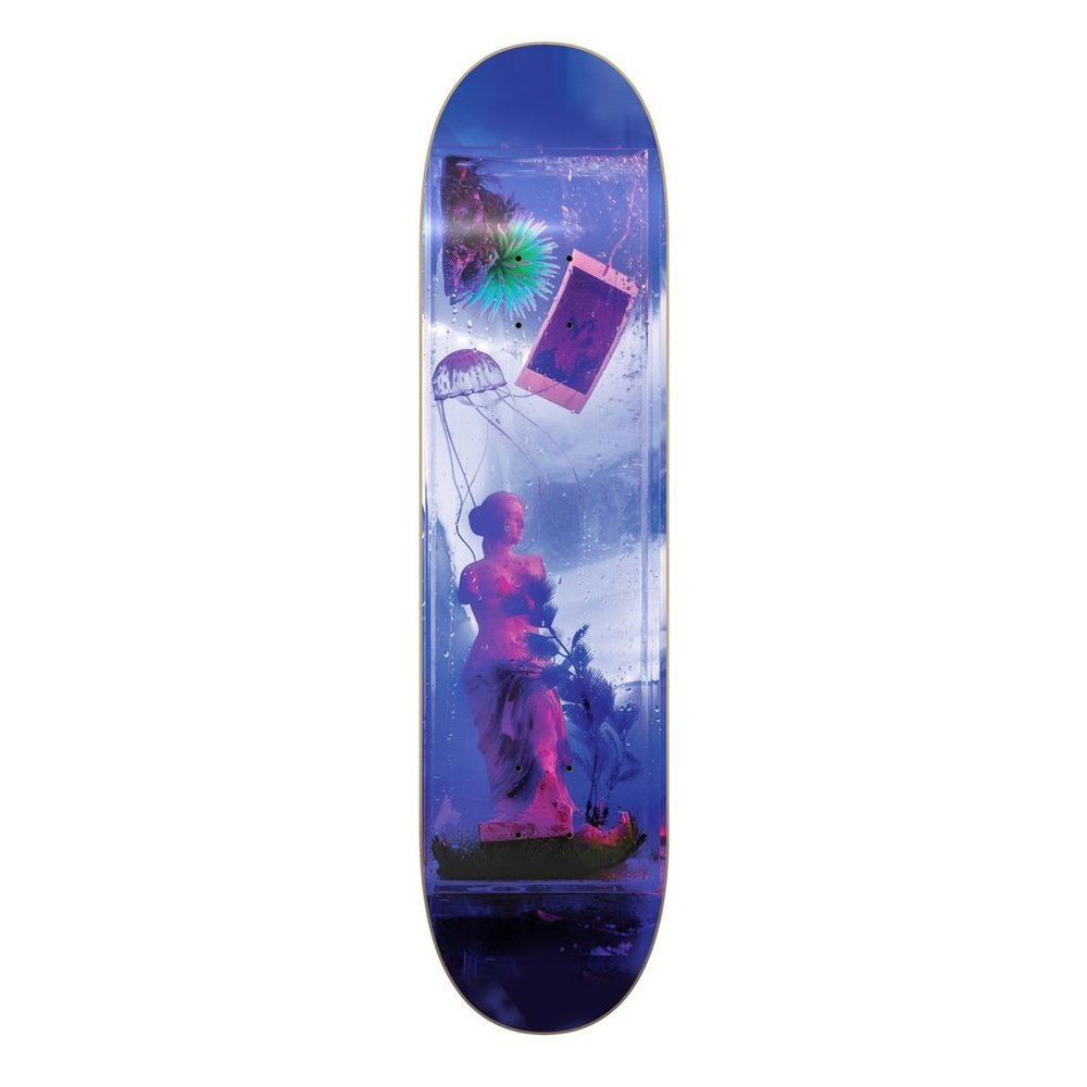 0328ff0f68 ISLE SKATEBOARDS CASPER BROOKER DRIFTERS SERIES DECK BOTTOM 1024x1024.jpeg