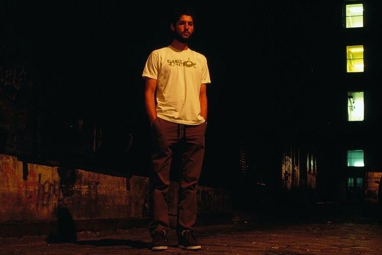 Nate+Broussard+NY.9.jpg