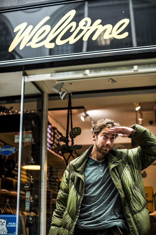 Chris Jones Portrait Reece Leung Welcome Skate Store Interview.jpg