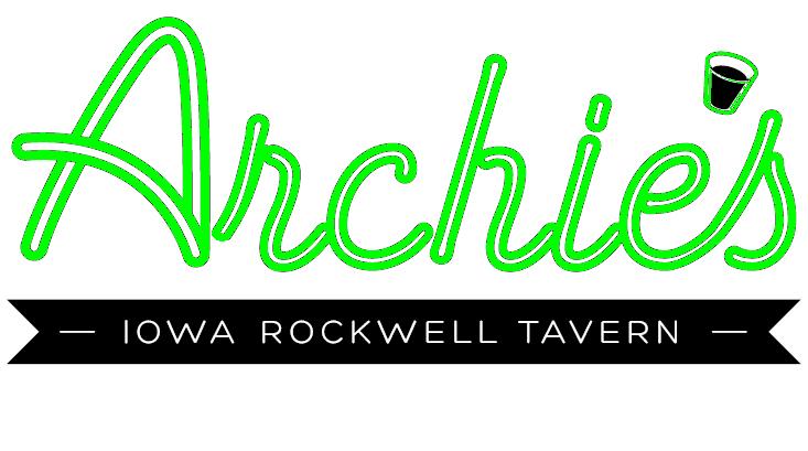 Archies-Logo.jpg