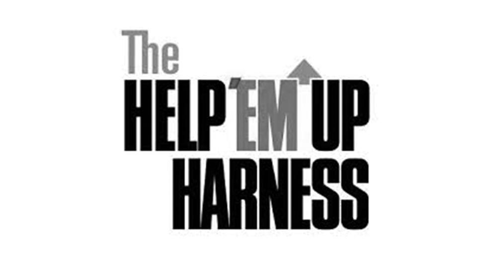 Help Em Up Harness   www.helpemup.com