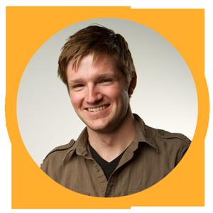 Jake_jorgovan_web_designer.png
