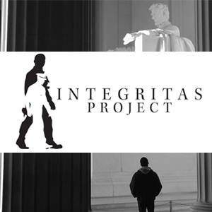 IntegritasProject.com