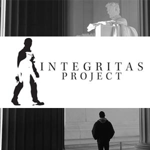 IntegritasProject.com