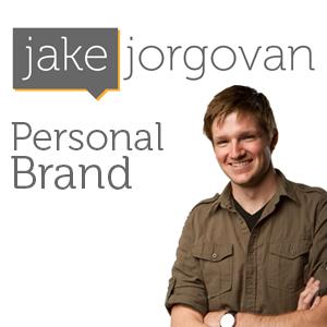 Jake-Jorgovan.com