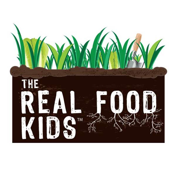 TheRealFoodKids.com