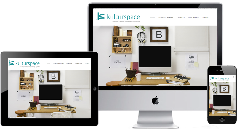 Kulturspace.org