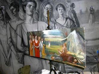 fresco3.jpeg