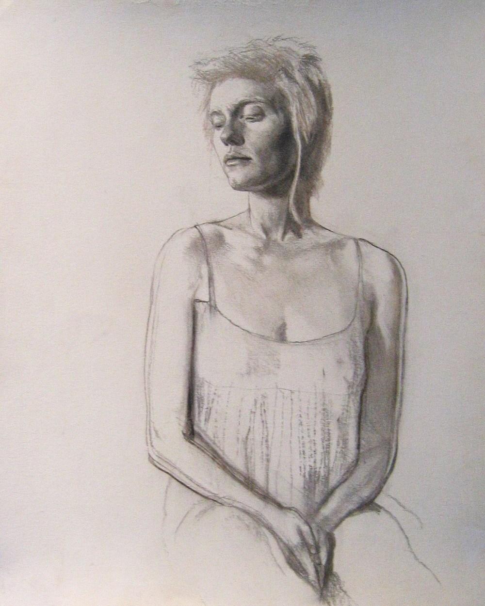 H11 (Fresco - Hospice, Kiki Final Figure Study).JPG