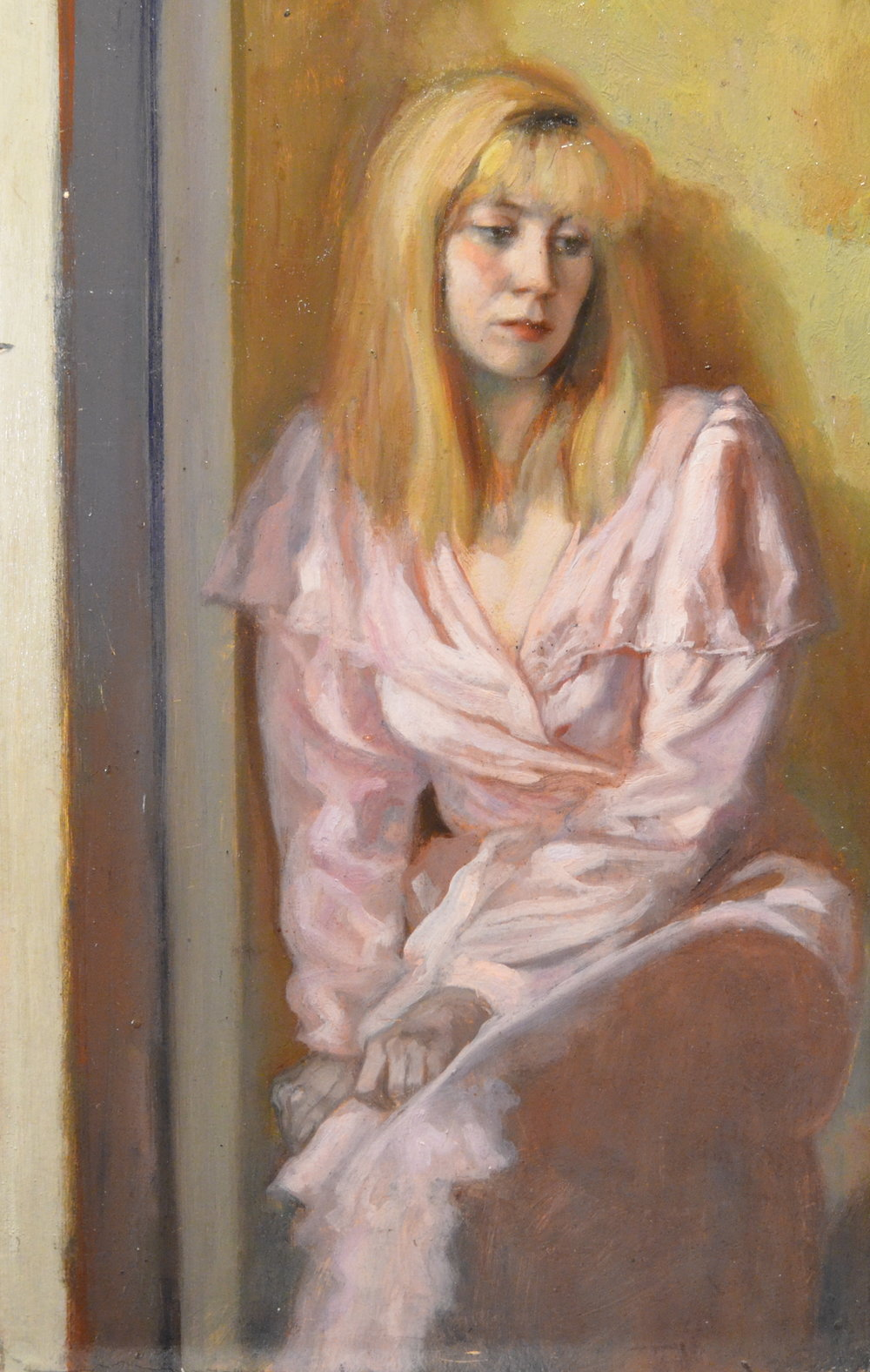 Woman in Pink copy.JPG