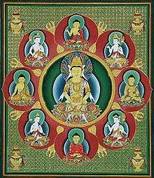 220px-BuddhaLoutsSm.jpg