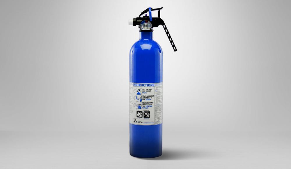 Extinguisher fin.jpg