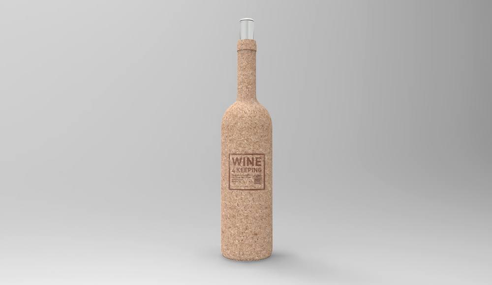 winebottle fin.jpg
