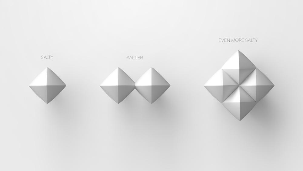 SALTINESS+.jpg
