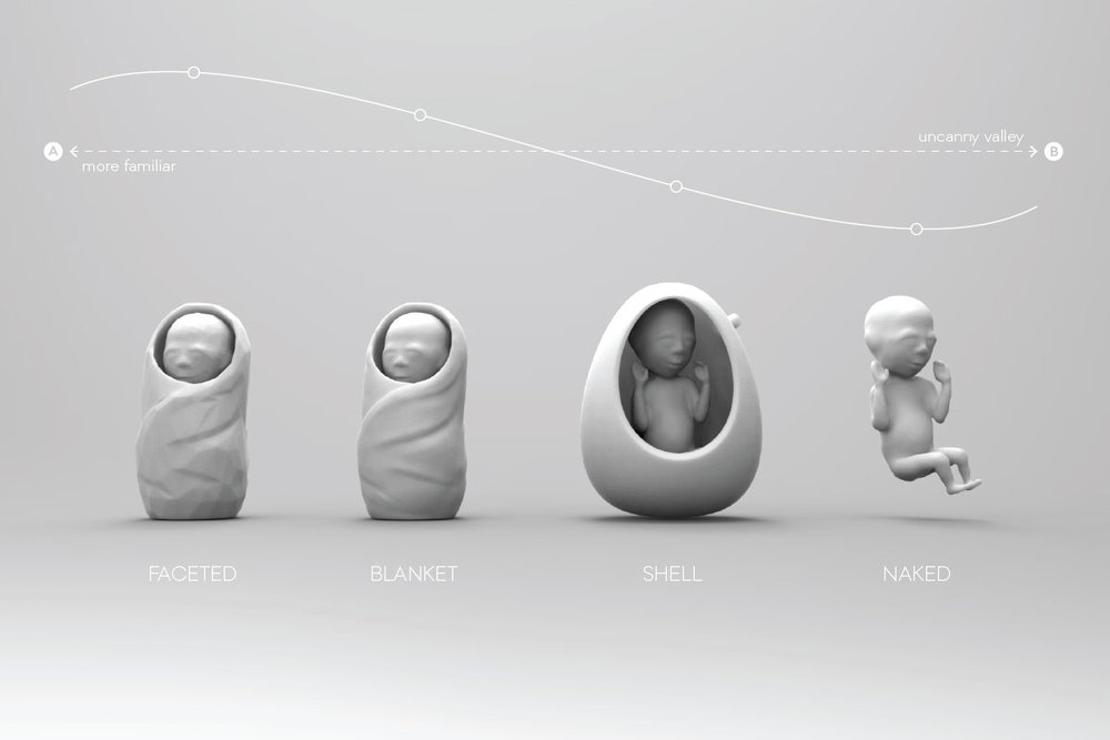 BABY-comp-4-2.jpg