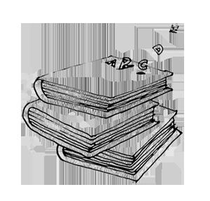 Sketch_book_tm.png